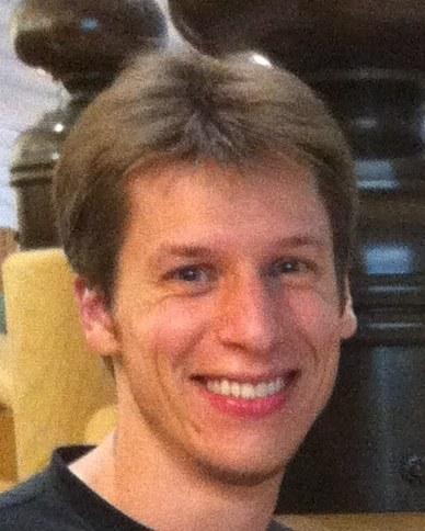 Alexandre Cauquoin
