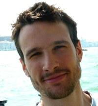 Jean-Baptiste Madeleine