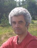 Jean-Louis Dufresne