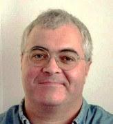 Laurent Fairhead