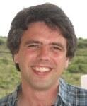 Lluís Fita Borrell