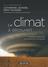 dissemination_climat_a_decouvert.png
