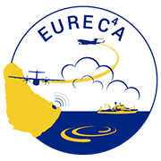 logo_eurec4a.fc481ace.png