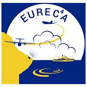 logo_eurec4a.fc481ace.png