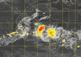 lmdz_org_convection